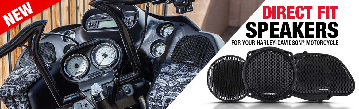 direct_fit_speakers