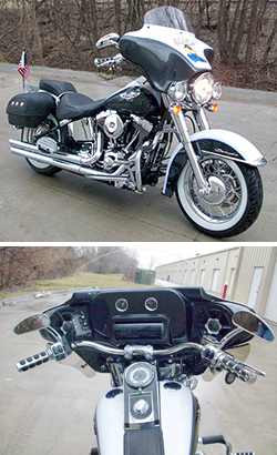 Customer Reviews – Combs Custom Cycle – Custom Motorcycle Paint